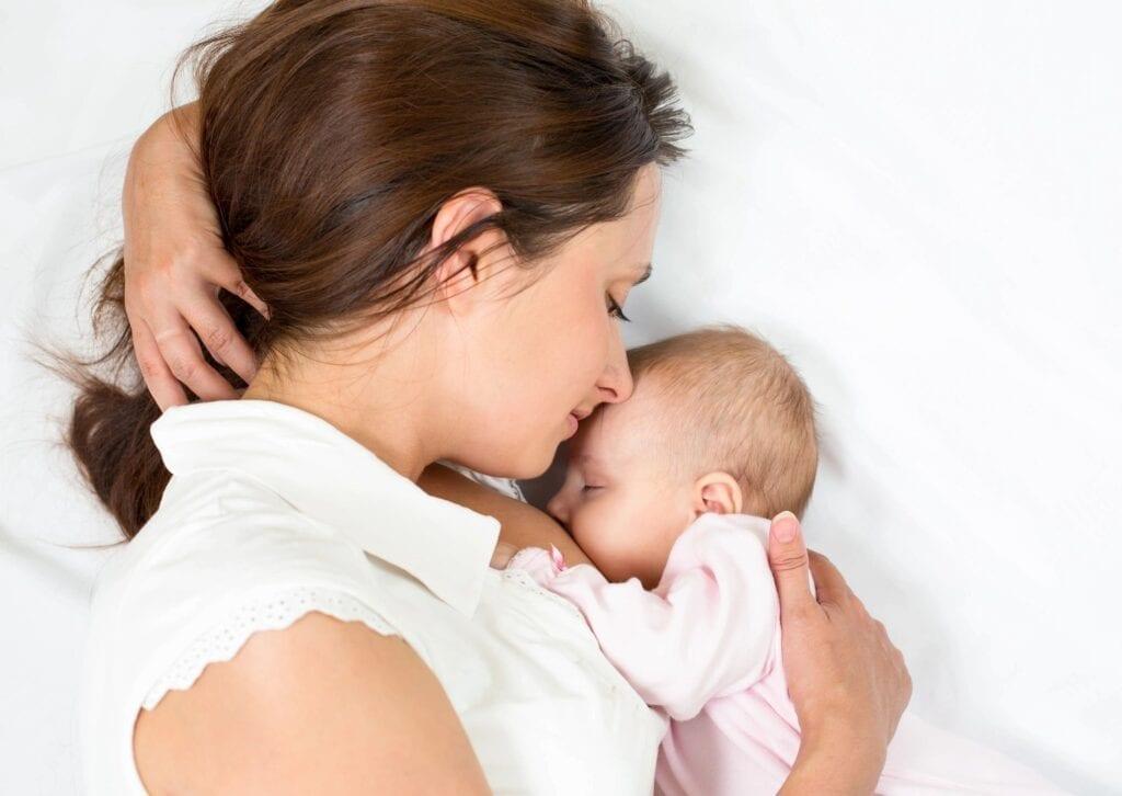 Lactation Consultant Near Me, Lactation Specialist Near Me, Breastfeeding Consultant Near Me
